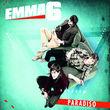 EMMA6, Paradiso, 00602527660646