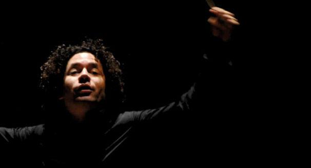 Peter Tschaikowsky, Album für die Jugend - Dudamel dirigiert Tchaikovsky