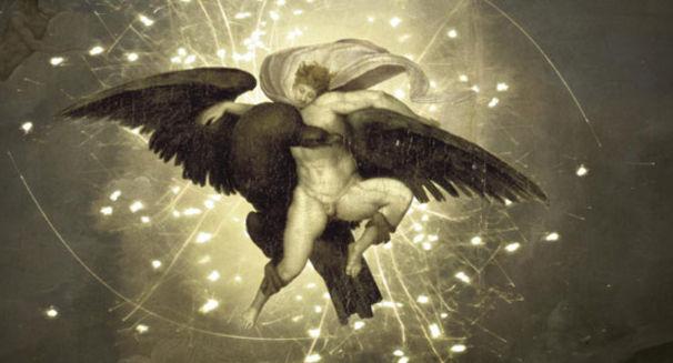 I Fagiolini, Ein klanggewaltiges Wunderwerk der Renaissance