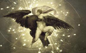 Robert Hollingworth, Ein klanggewaltiges Wunderwerk der Renaissance
