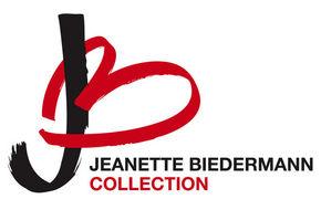 Jeanette Biedermann, JEANS FRITZ nimmt Jeanette Biedermann als Testimonial unter Vertrag