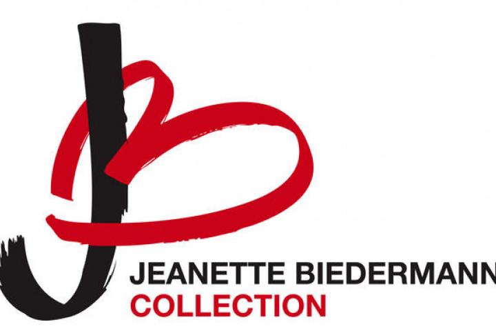 JB Logo Jeans Fritz