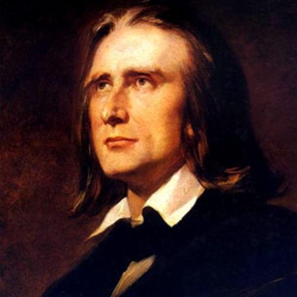 Franz Liszt, 200 Jahre Liszt und Leidenschaft