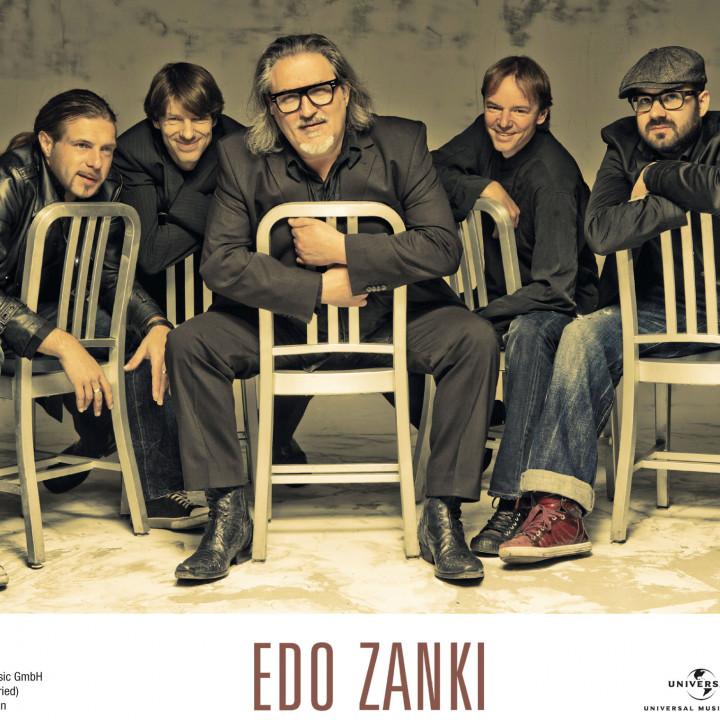 Edo Zanki
