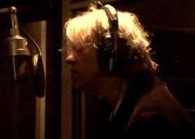 Bob Geldof, Blow (Live)