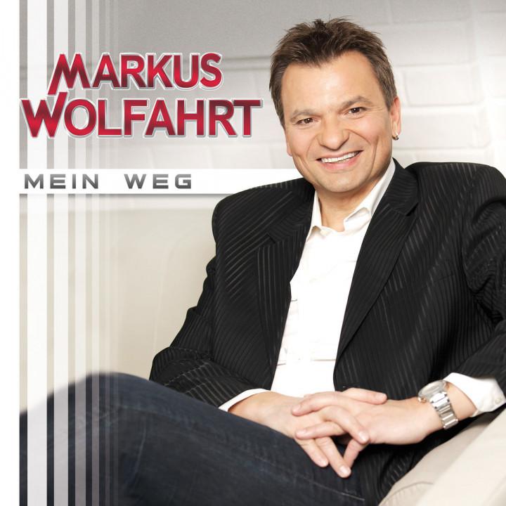 Mein Weg: Wolfahrt, Markus