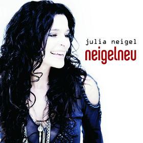 Julia Neigel, Neigelneu, 00602527486284