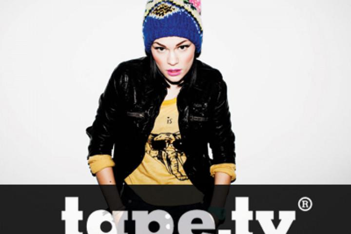 Jessie Tape