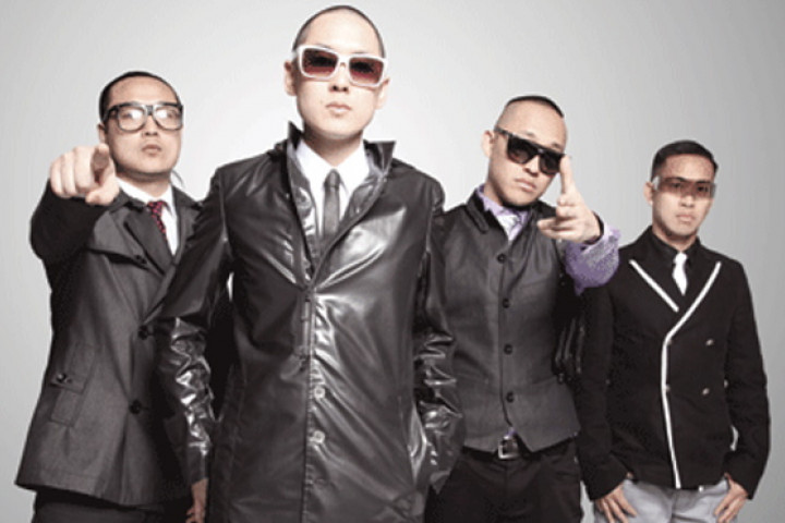 Far East Movement 2010_2_pop