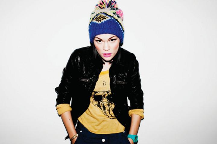 Jessie J_1_pop