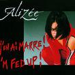Alizée, J´ En Ai Marre, 00044006569925
