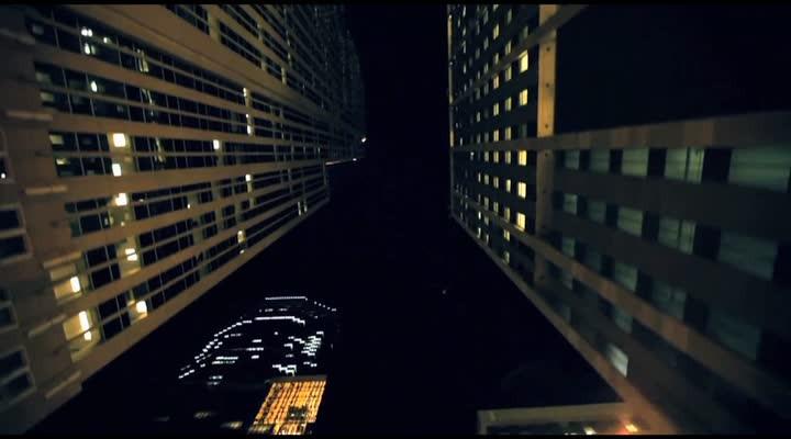 """bachCage"" - Musikvideo Remix"