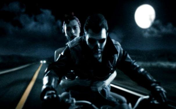 Volbeat, Jetzt das neue Video 16 Dollars ansehen!
