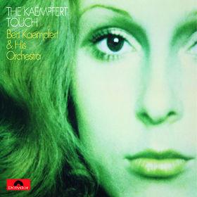 Bert Kaempfert And His Orchestra, The Kaempfert Touch, 00602527642031