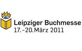 Diverse, Karussell auf der Leipziger Buchmesse