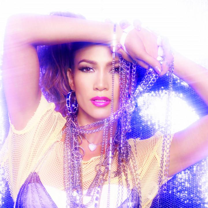 Jennifer Lopez Pressebild 01