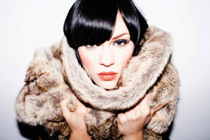 Jessie J_3_pop