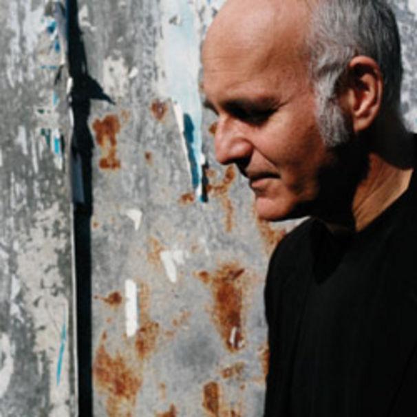 Ludovico Einaudi, Kurz gemeldet