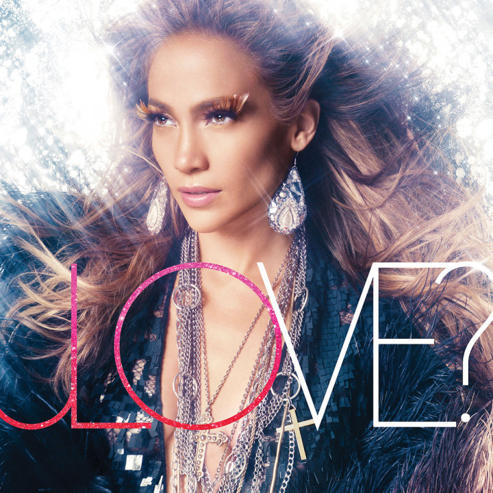 Love?: Lopez,Jennifer (J.Lo)