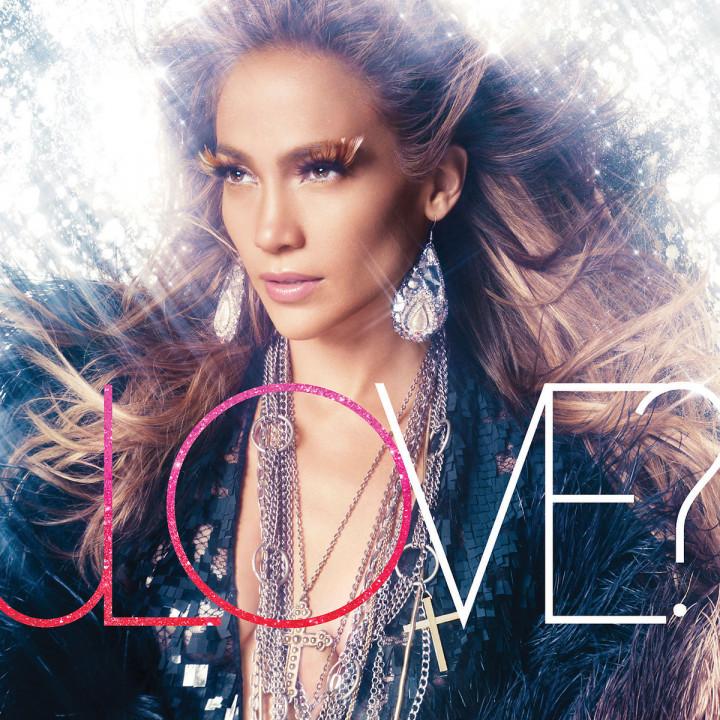Love?: Lopez,Jennifer (J.Lo)