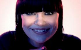 Jessie J, Price Tag (feat. B.o.B.)