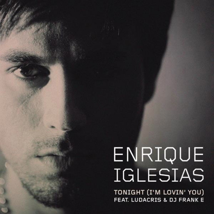 Tonight (I'm Loving You)