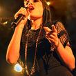 Jessie J, Jessie J im Lido (2011) 4