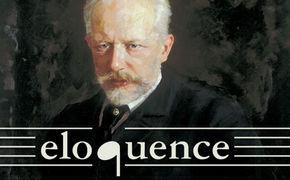 Peter Tschaikowsky, Tschaikowsky für alle - Die neue Eloquence-Edition