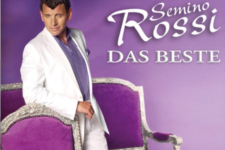 Rezultat iskanja slik za Semino Rossi HITS