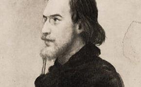 Erik Satie, Rund um die Uhr Satie