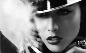 Natalia Kills, Gewinnt Tickets für das SWR3 New Pop Special!