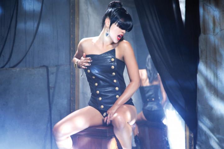 Natalia Kills_2 pop