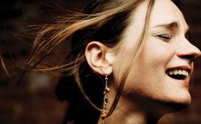 Madeleine Peyroux, EP Martha, My Dear / The Things I've Seen Today von Madeleine Peyroux
