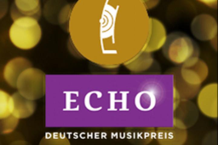 ECHO Logo 2011