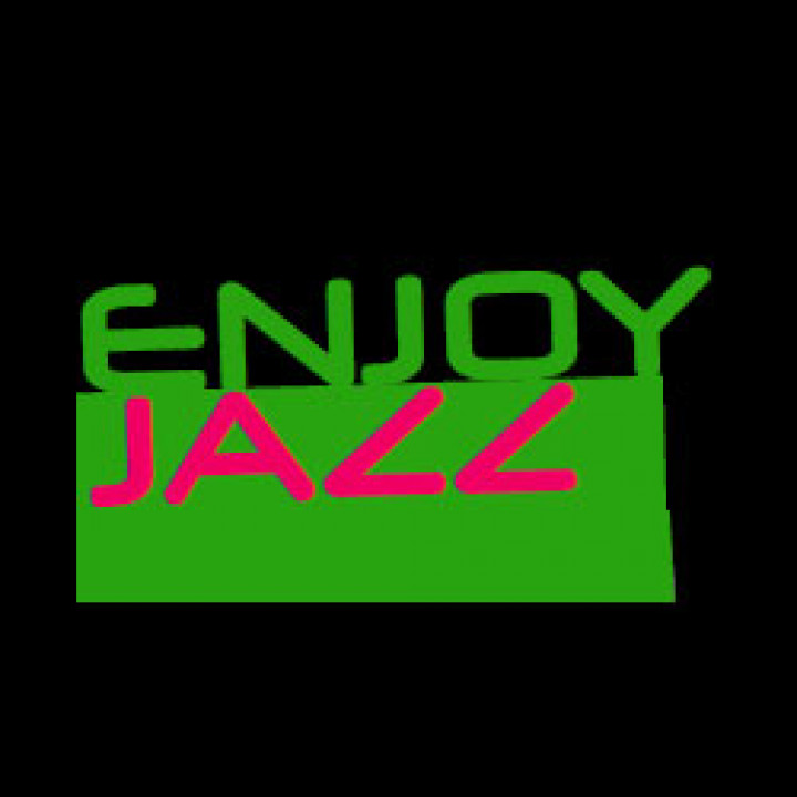 enjoy jazz