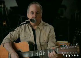 Paul Simon, The Afterlife