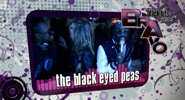 BRAVO Black Hits 24