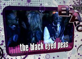 BRAVO Black Hits, BRAVO Black Hits 24