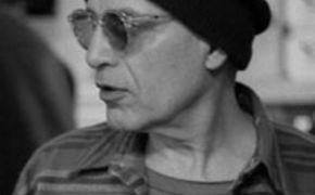 Paul Motian, Zum 80. Geburtstag von Paul Motian