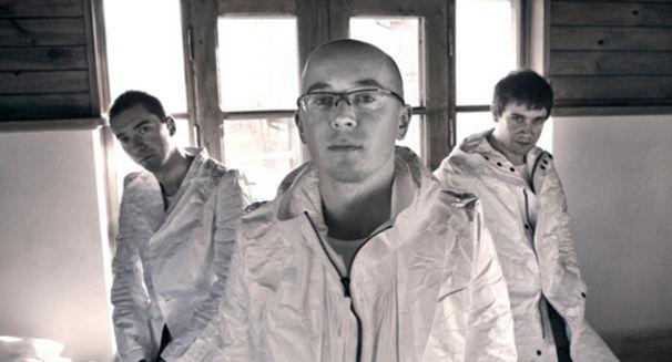 Marcin Wasilewski Trio, Never change a winning team - Faithful vom Marcin Wasilewski Trio
