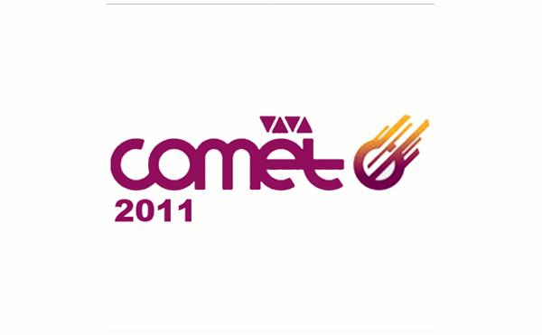 Unheilig, Viva Comet für Unheilig in der Kategorie Bester Song