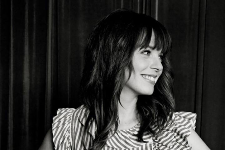 Laura Jansen 2011 3