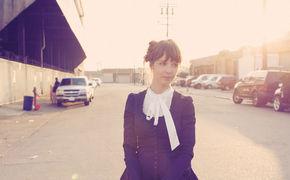 Laura Jansen, Das neue Album Bells bei iTunes vorbestellen