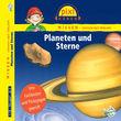 Pixi Hören, Planeten und Sterne, 09783867420945