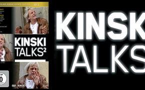 Klaus Kinski, Kinskis zweiter Streich