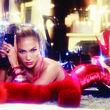 Jennifer Lopez, Jennifer Lopez Pressebild 2011/3