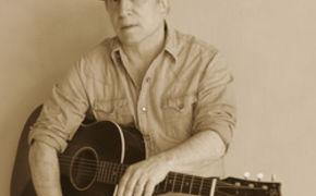 Paul Simon, Paul Simon spielt drei Konzerte in Deutschland