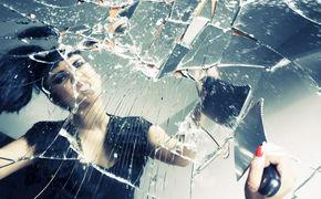 Natalia Kills, Natalia beim SWR3 Fashion & Music Radiofestival!