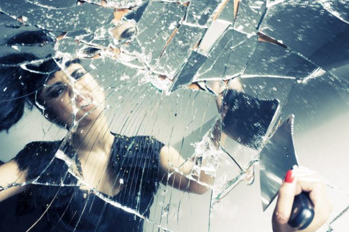 Natalia Kills 2011 Pop24
