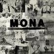 Mona, Mona, 00602527705583